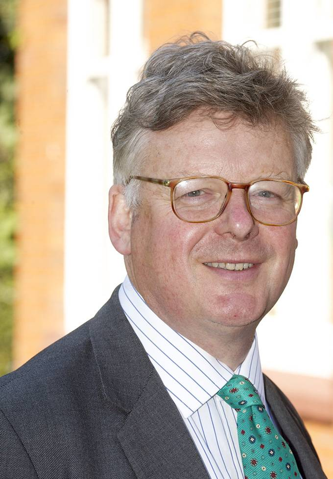 Lord Inglewood is appointed as the first patron of the Livestock Auctioneers Association (LAA).