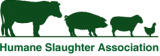 Humane Slaughter Association