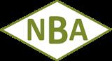 National Beef Association